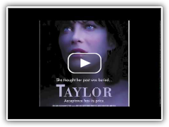 Taylor - Music by Alan Williams
